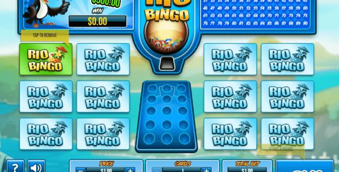 Baccarat online juegos - 27164