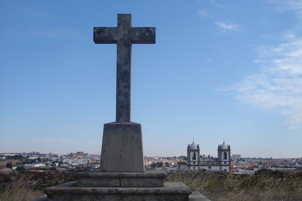 Operaciones casino Portugal - 13519