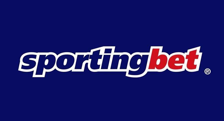 Portal de apuestas deportivas cupones promocionales para póker - 20059