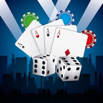 Casino juegos - 54799