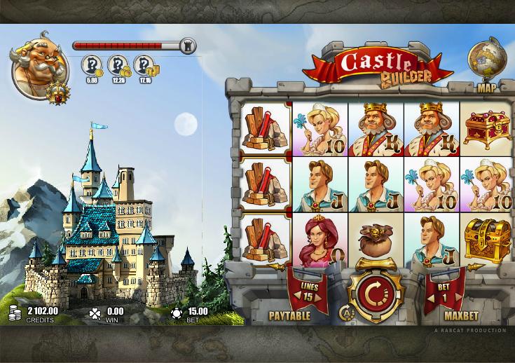 LeapFrog Gaming casino guru gratis - 3516