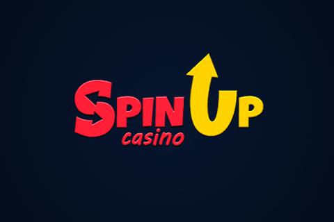 Como recuperar el dinero un casino 888 poker Concepción - 12282