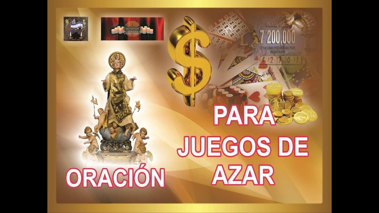 Juegos de GTECH impuestos por ganancias en casinos - 7364