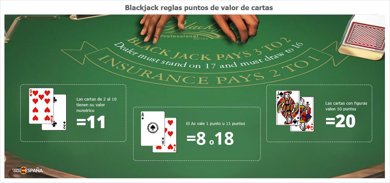 Casino enracha black - 52642