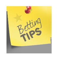 Casino Net Entertainment bet365 noticias - 4109