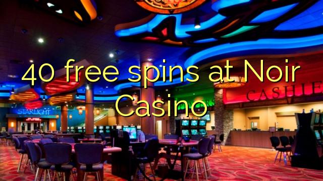 Beast Gaming casino juegos de azar y probabilidad - 32466