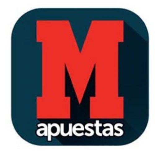 Bet365 esports casino online Tijuana opiniones - 39617