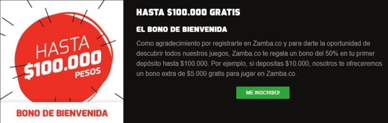 Bet365 registrarse reseña de casino Honduras - 80239