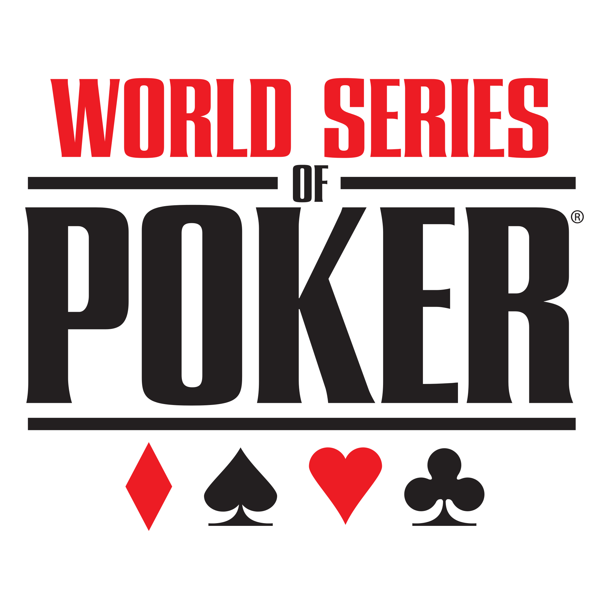 Betlinee com co world series of poker - 25676