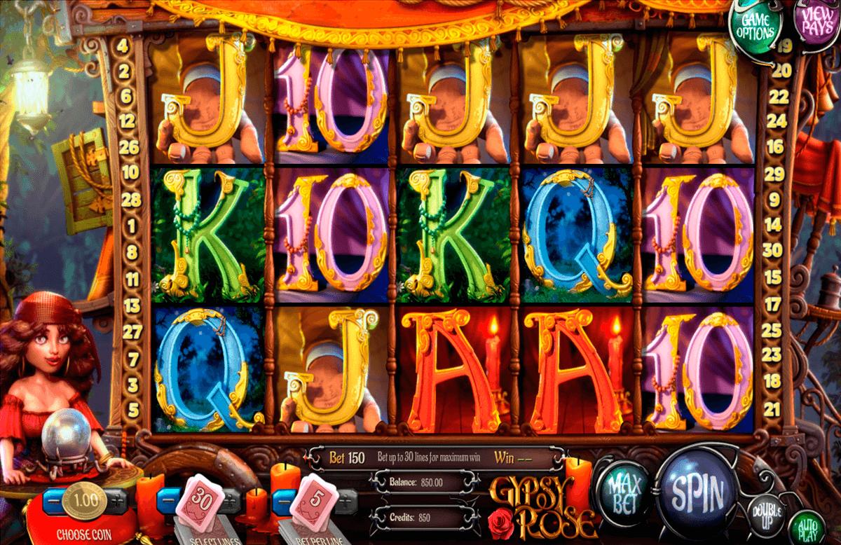 BetSoft en EypoBet juegos de casino con dinero real - 62278
