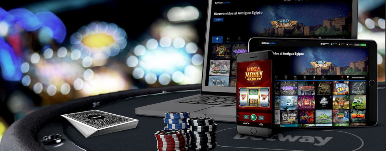 Betway es casino casinos on line en estados unidos - 83475