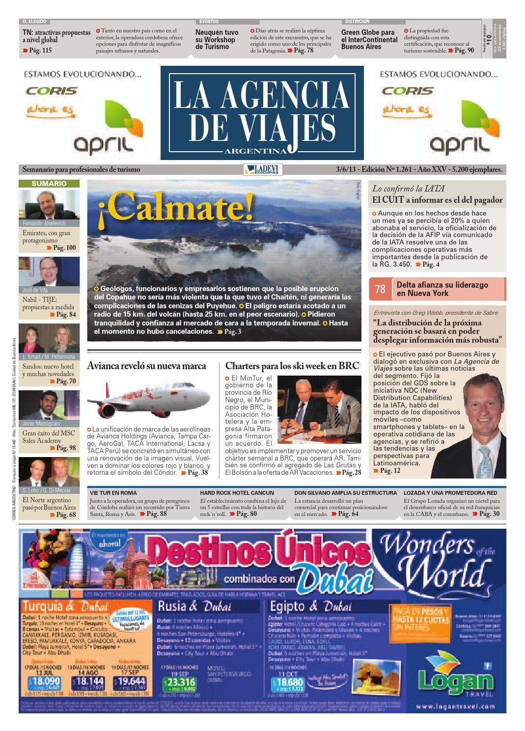 Casino de misiones corrientes online confiable Rio de Janeiro - 86133