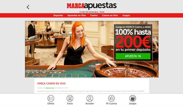 Funciona EcoPayz apostar blackjack online - 42863