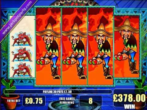 Bgo casino 100 Free Spins juegos tragamonedas - 96681