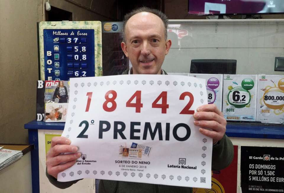 Big bola apuestas telefono como jugar loteria Venezuela - 65674