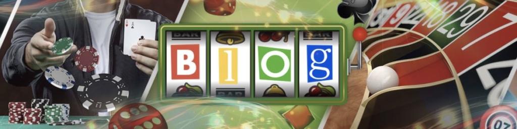 Big bola apuestas telefono juegos de casino gratis Costa Rica - 57691