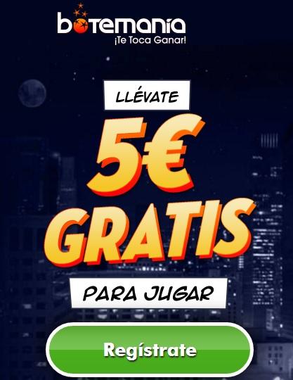 Bingo gratis online - 66767