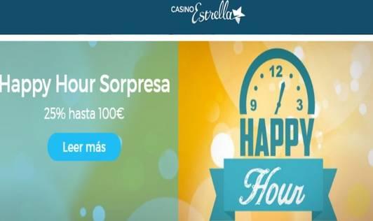 Bingo gratis sin deposito casino Estrella - 45985