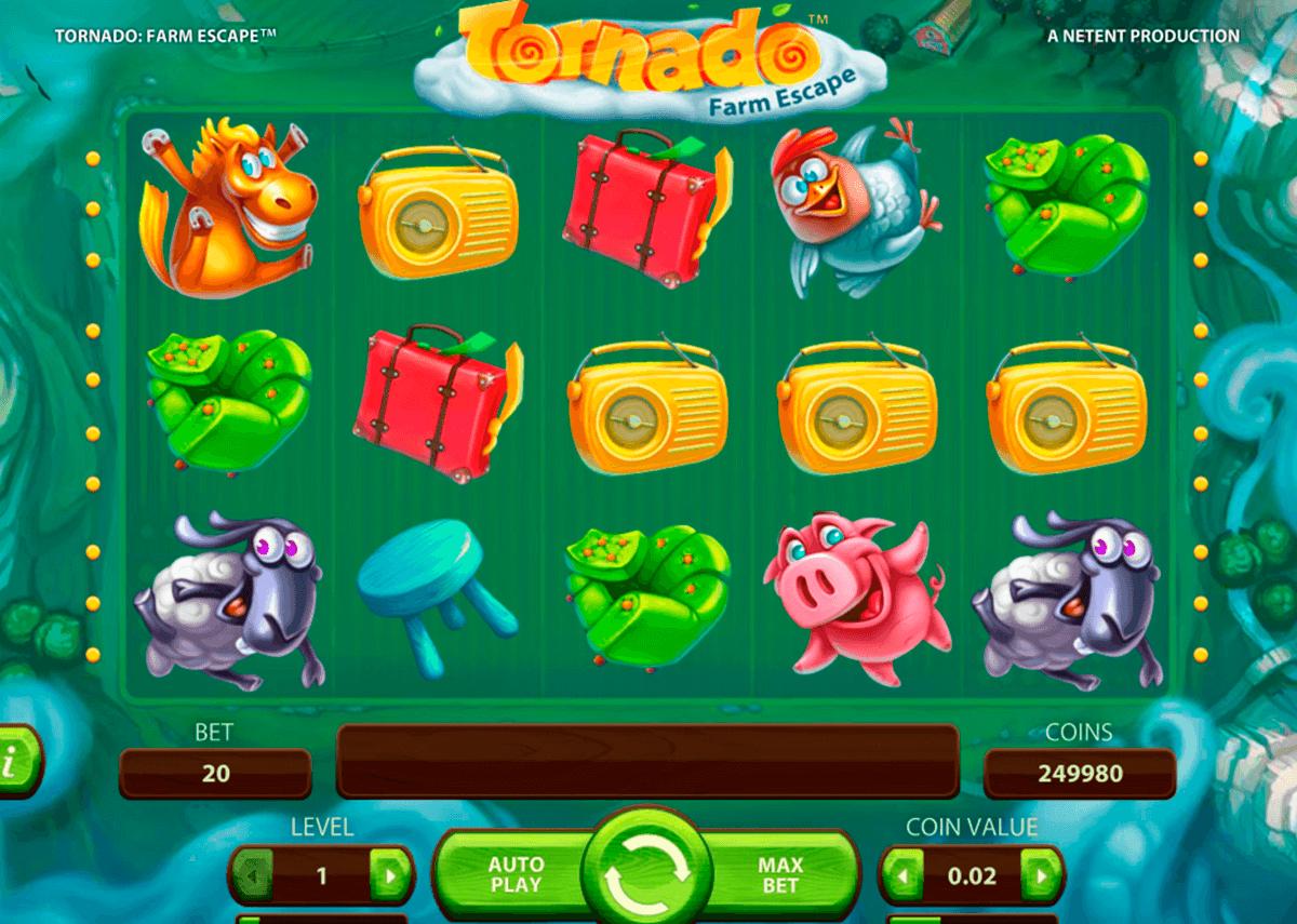 Bingo online tragamonedas de NetEnt - 72741