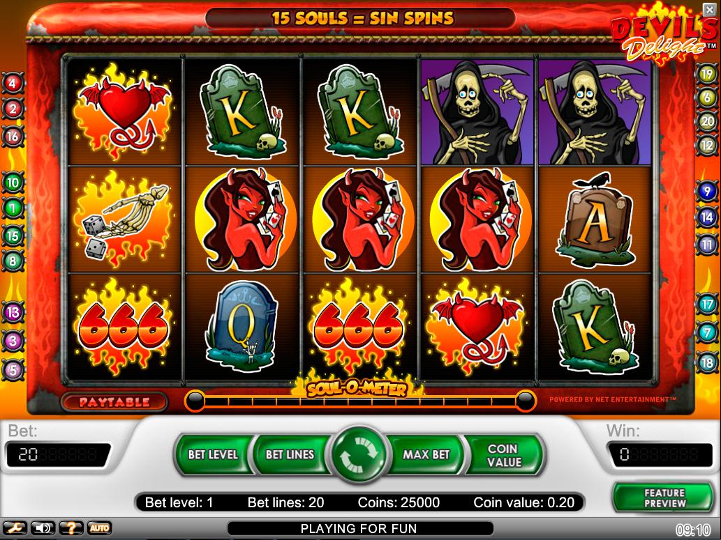 Bingo online tragamonedas - 38468