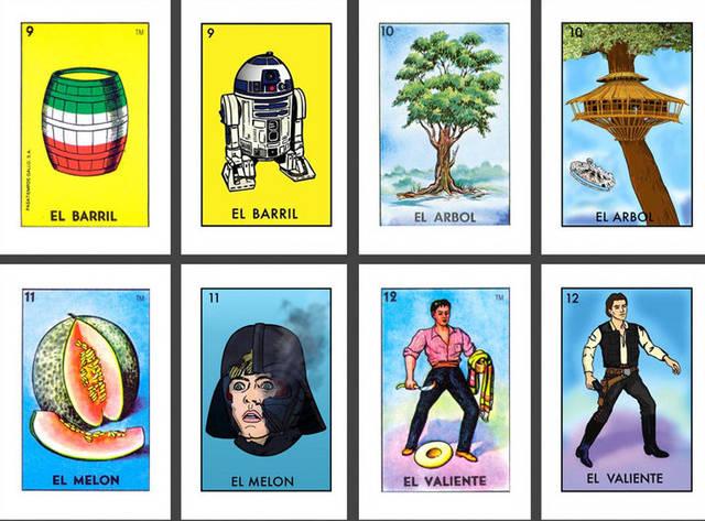 Bingo ortiz juego descargar de loteria Puebla - 73548