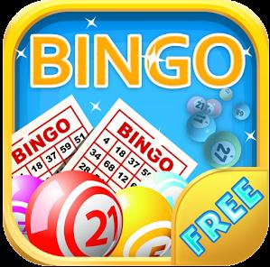 Bingo para móviles casino online - 2994