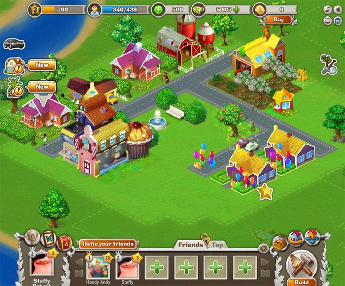 Bingo virtual opiniones tragaperra Wonderland - 89747