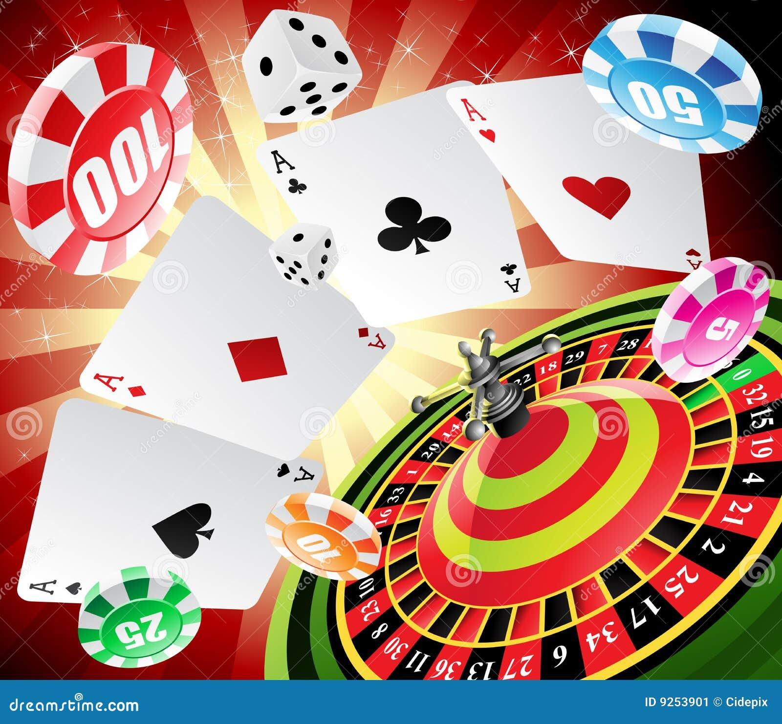 Black Friday en ApuestasFree juegos de dados casino - 55416