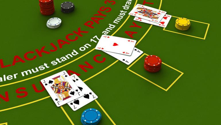Blackjack veintiuno exactamente free slots las vegas - 21814
