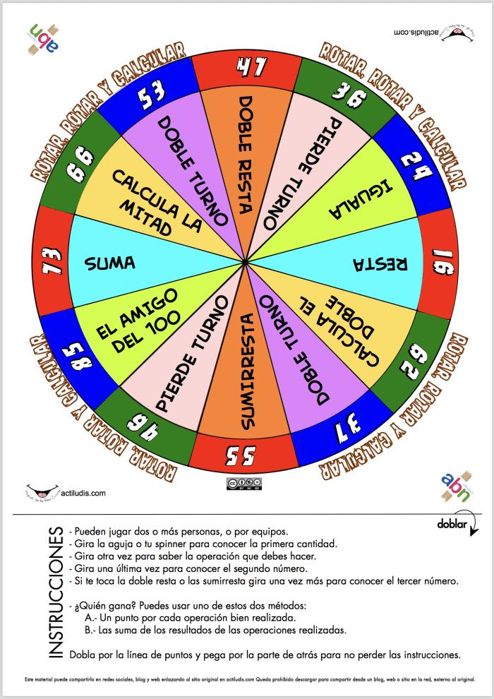Blackjack wikipedia español casino online Brasil bono sin deposito - 42375