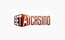 Bono bienvenida bet365 reseña de casino Amadora - 93856
