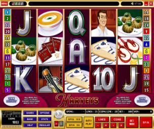 Bono casino de - 99121