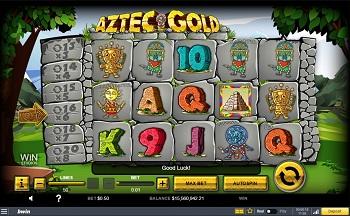 Bono casino paf tragaperra Alaxe in Zombieland - 6956