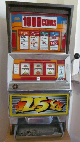 Bono casino - 11317