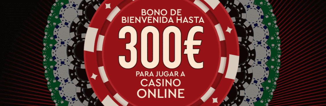 Bono de bienvenida descargar juego de loteria Barcelona - 89285