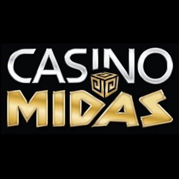 Bono sin depositar deposito casino Puerto Rico 2019 - 45735