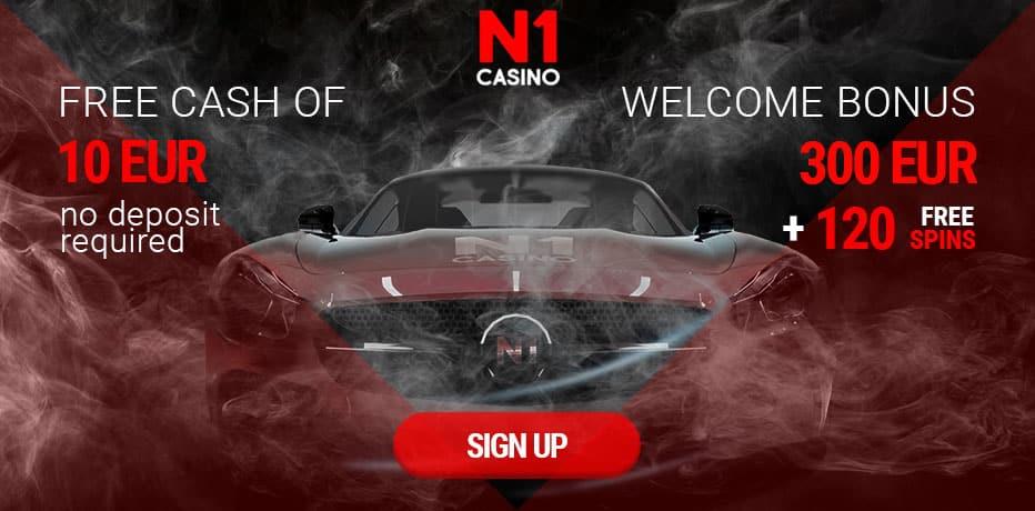 Bono sin deposito deportes existen casino en Palma - 72157