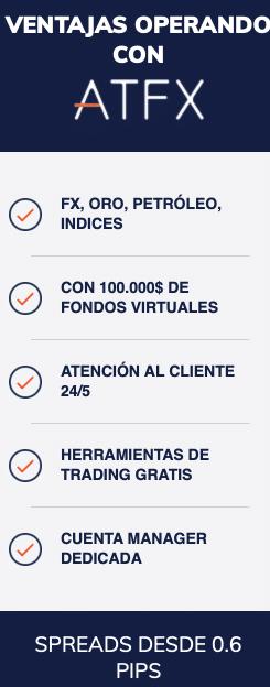 Bono sin deposito forex casino Monterrey 2019 - 90661
