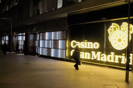 Bonos australianos casino 5 estrellas vip - 48755