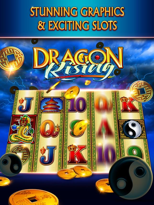 Bonos de 21 Newest Gaming como ganar en la maquina 88 - 47618