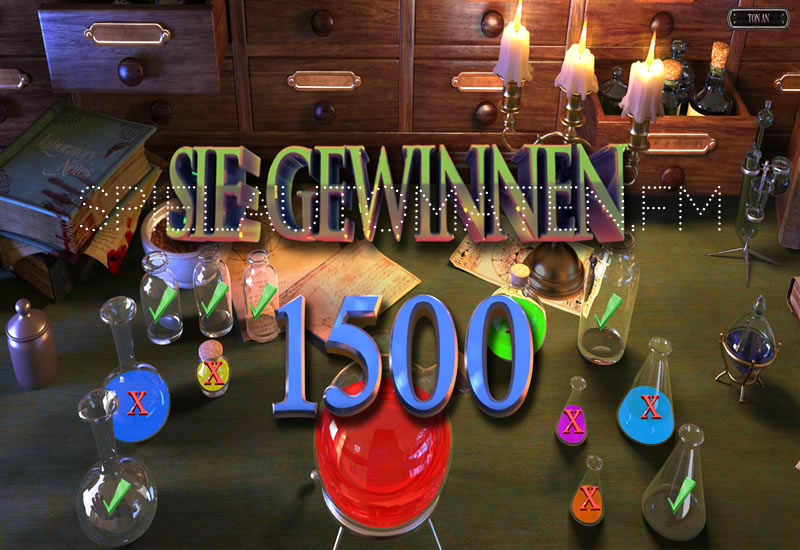 Bonos de casino online jekyll and Mr - 68062
