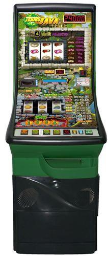 Bonos del tesoro juegos betBigDollar com - 30445