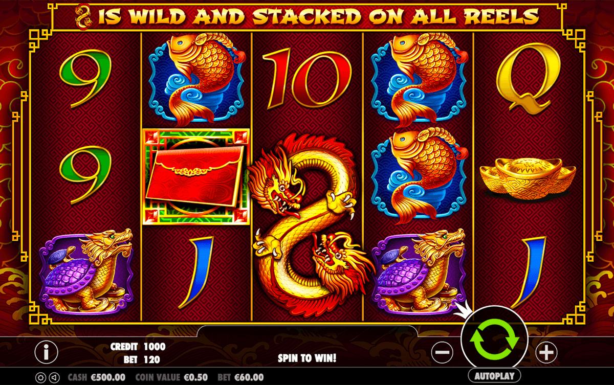 Bonos en Austria casino panda slots - 25584