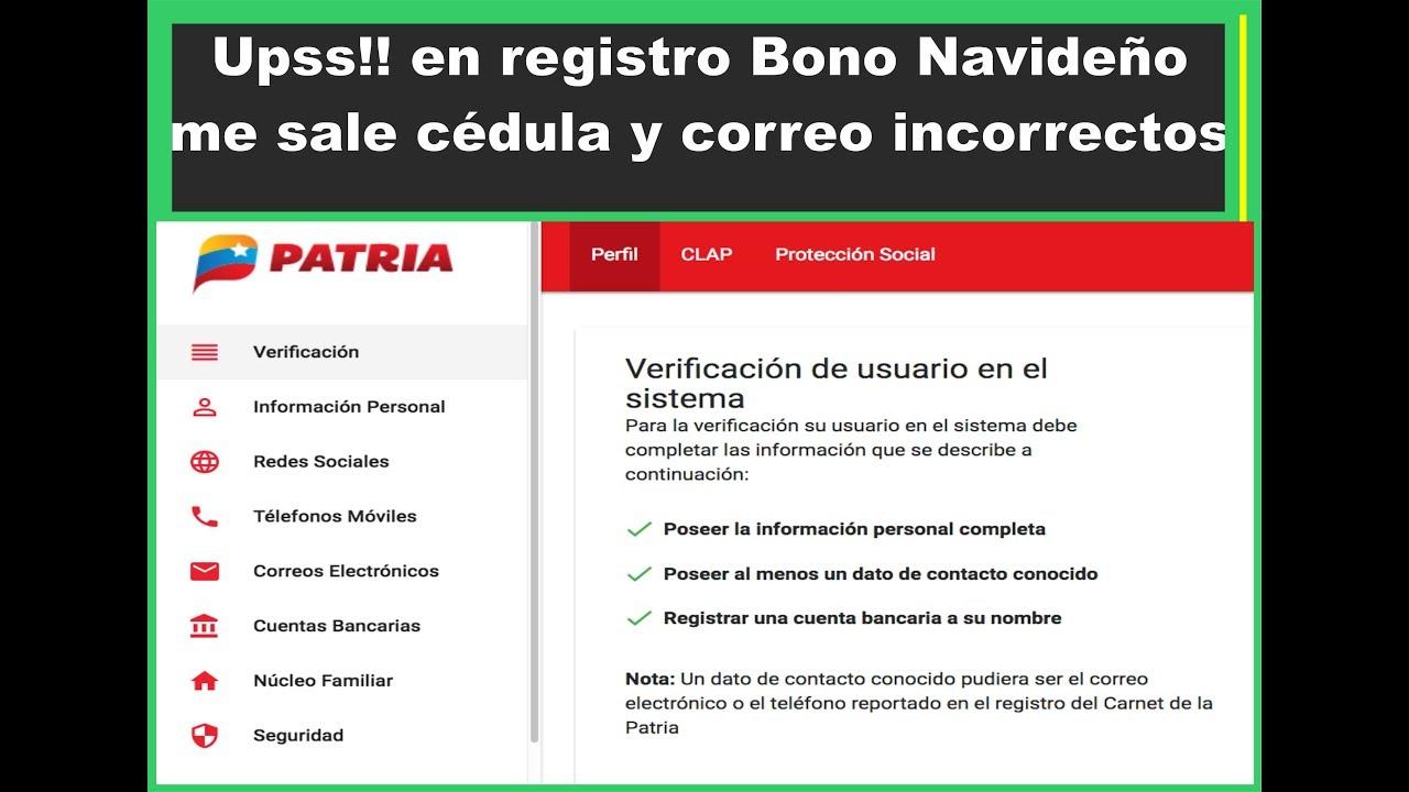 Bonos free - 29911
