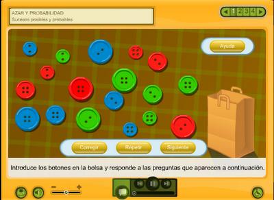Bonos para jugadores peruanos juegos con 5 dados - 27231