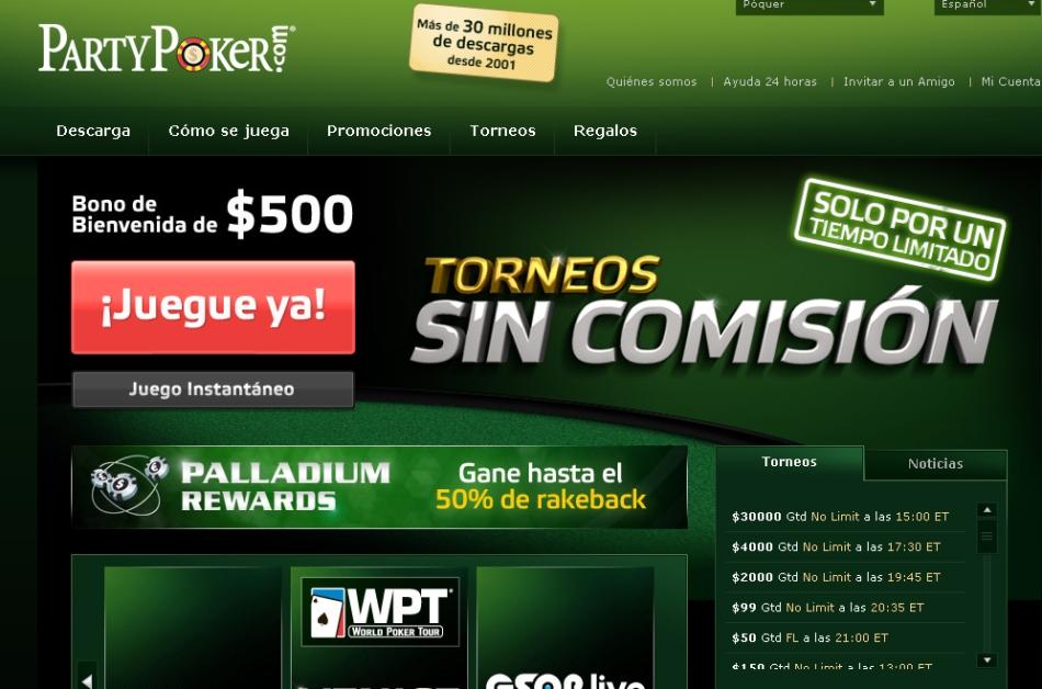 Bonos para venezolanos casino star juegos gratis - 4476