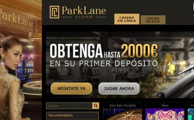 Bonos por registro bono sin deposito casino Belo Horizonte - 67147