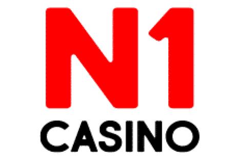 Bonos por registro online Novomatic - 99933