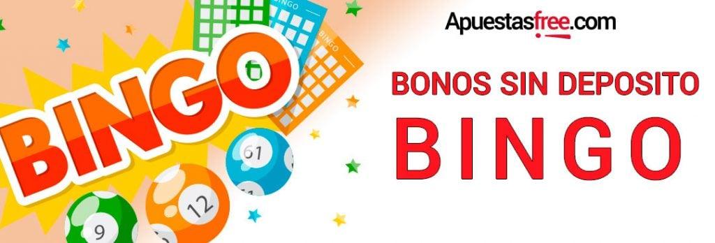 Bonos sin deposito 2019 comprar loteria en Málaga - 28429