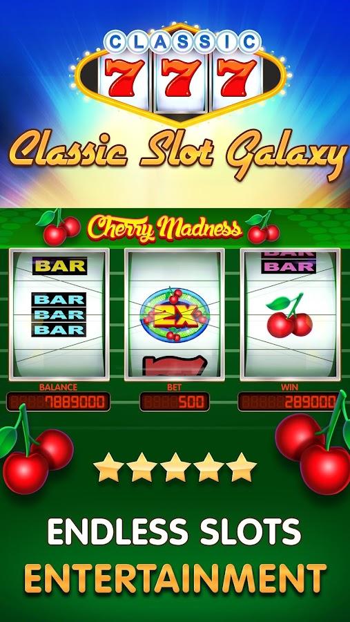 Bonos sin deposito casino online reviews Mobile México - 38004
